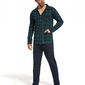 Cornette 11433 piżama męska