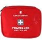 Apteczka podróżnicza lifesystems traveller first aid kit