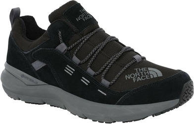 Buty męskie the north face mountain sneaker ii t93wz7kz2