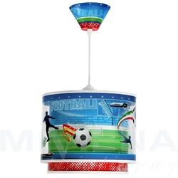 Football-piłka nożna lampa wisząca