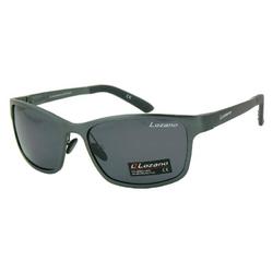 Klasyczne okulary z polaryzacją lozano lz-331a