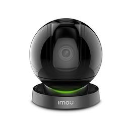 Kamera ip imou ranger pro ipc-a26h-imou - szybka dostawa lub możliwość odbioru w 39 miastach