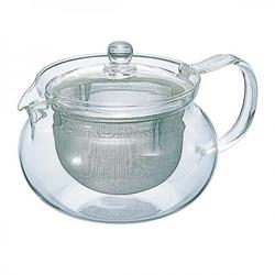 Dzbanek do herbaty 700 ml KyusuMaru Hario