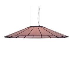 Lzf :: lampa sufitowa banga sg 32
