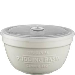 Misa na pudding innovative kitchen mason cash 2008.191