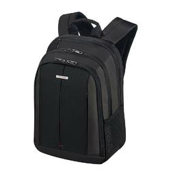 Samsonite Plecak na laptopa Guardit 2.0 14.1 czarny
