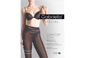 Comfort 50 gabriella rajstopy