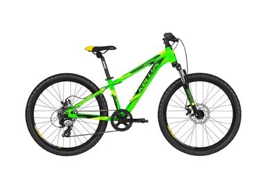 Rower młodzieżowy kellys marc 50 2019