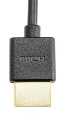 Manta Kabel HDMI MA209 1,5m