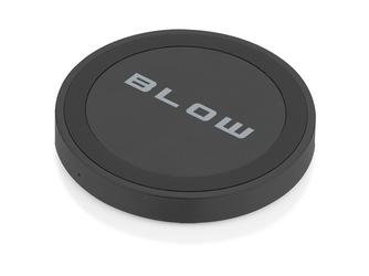 BLOW Ładowarka indukcyjna WCH-01