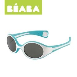 Okulary przeciwsłoneczne beaba baby s - blue