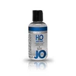 Klasyczny wodny środek nawilżający system jo h2o lubricant 135 ml
