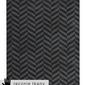 Carpet decor :: dywan chelo charcoal 160x230cm
