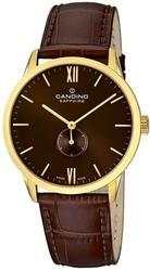 Candino c4471-3