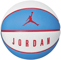 Piłka do koszykówki air jordan ultímate 8p - j000264518