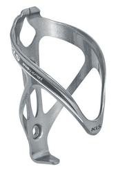 Koszyk bidonu kellys kls cure grey