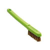 Szczotka mosiężna do czyszczenia nielakierowanych elementów - 15 mm