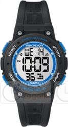 Zegarek timex tw5k84800 marathon
