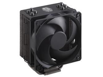 Cooler master wentylator cpu hyper 212 black edition