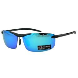 Sportowe okulary polaryzacyjne lozano lz-329b
