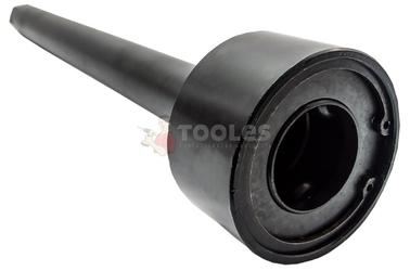 Klucz do odkręcania drążków kierowniczych 35-45 mm