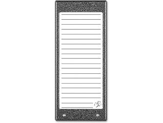 Aco cdn-17nacc gr podświetlany panel listy lokatorów ok. 17 wpisów - szybka dostawa lub możliwość odbioru w 39 miastach
