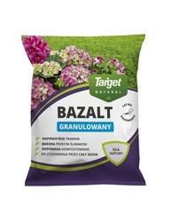 Mączka bazaltowa – granulat – 15 kg target
