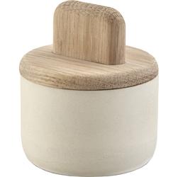 Pojemnik na sól Paddle Noidoi Skagerak 1600961