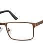 Korekcyjne oprawki okularowe sunoptic 606c