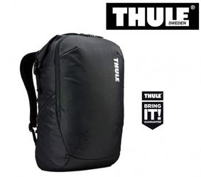 Plecak na laptopa thule subterra travel backpack 34l