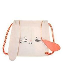 Plecak meri meri - królik