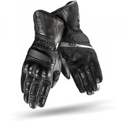 Shima rękawice stx black