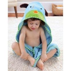 Ręcznik zoo piesek