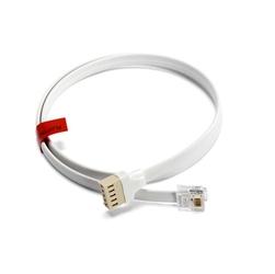 Kabel satel rs rjpin5 - szybka dostawa lub możliwość odbioru w 39 miastach