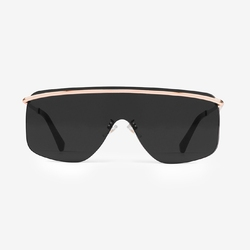 Okulary hawkers gold dark spago - spago