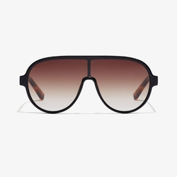 Okulary hawkers black carey hyleg - hyleg