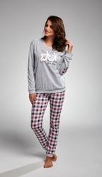 Cornette 173169 my family piżama damska