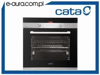 Piekarnik cata cdp780 bk - dostawa gratis