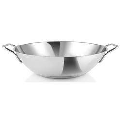 Eva solo trio - wok 5,0l32cm