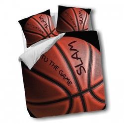 Pościel basketball 160 x 200 cm