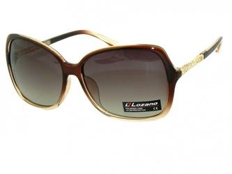 Okulary lozano lz-8320c2