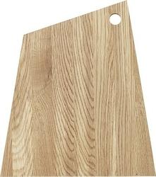 Deska do krojenia oiled oak duża