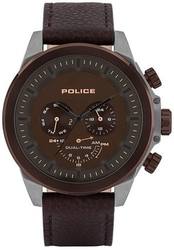Police pl.15970jsubz12