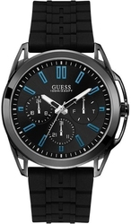 Guess w1177g1