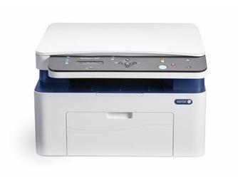 Xerox Urządzenie wielofunkcyjne WorkCentre 3025BI 3in1 WiFi