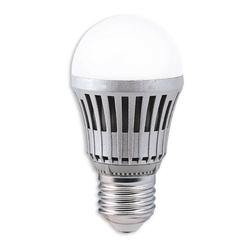Żarówka lampa led e27 eco 3.5w smart biała ciepła