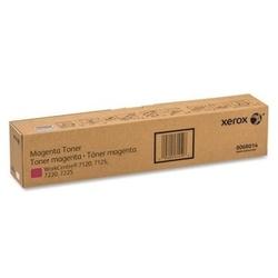 Toner oryginalny xerox 71207220 006r01463 purpurowy - darmowa dostawa w 24h