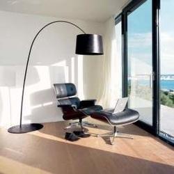 Foscarini :: lampa podłogowa twiggy kolor do wyboru