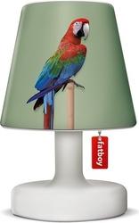 Abażur cooper cappie do lampy edison the petit bird is the word