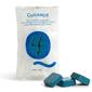 Quickepil wosk twardy bezpaskowy do depilacji 1 kg niebieski